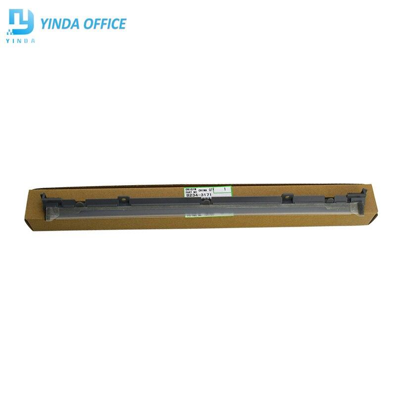 B234-3171 B2343171 B234-3181 для Ricoh Aficio af1350 MP1100 MP1350 MP9000 Pro 1107 1357 907 устройство разработчика Входное уплотнение