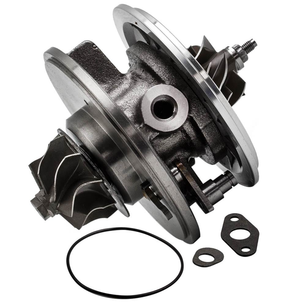 Turbo Core para Audi VW Beetle Bora Golf 1,9 TDI 713672-5006S cartucho para asiento ALH/aluminio GT1749V
