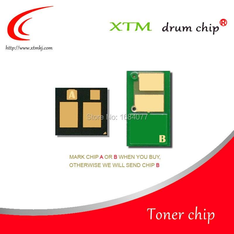Chip Compatível para Canon MF634 12X MF632 MF631 MF633 MF635 LBP612 LBP611 LBP613 CRG-045 CRG045 chip do cartucho