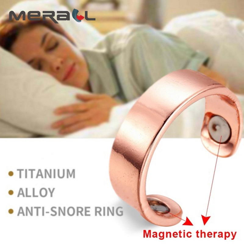 Magnetic Slimming Ring Keep Slim Fitness Acupoints Stud Weight Loss Keep Fit Slimming Ring Fat Burni