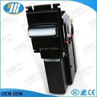 original ict l70p5 bill acceptor bill validator whit bill box for amusementgamingvending machine arcade game machine