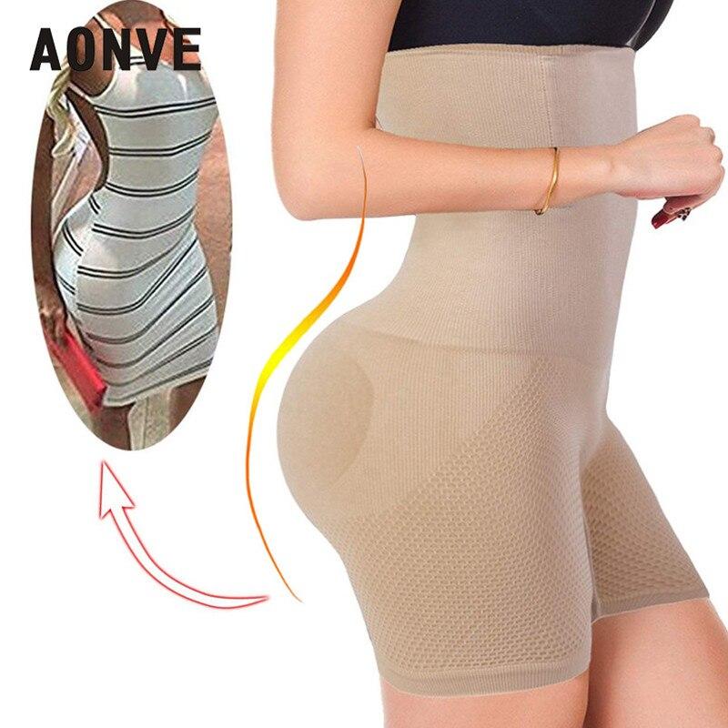 Belly Sheath Body Shapewear Women Modeling Straps High Waist Control Panties Butt Lifter Body Shapers Women Slimming Underwear