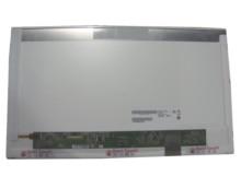 LALAWIN B173RW01 V.3 V.5 V.4 fit N173FGE-L23 LTN173KT01 LTN173KT02 LP173WD1 TLA1 LP173WD1 TLN2 Laptop LCD screen panel 40pin