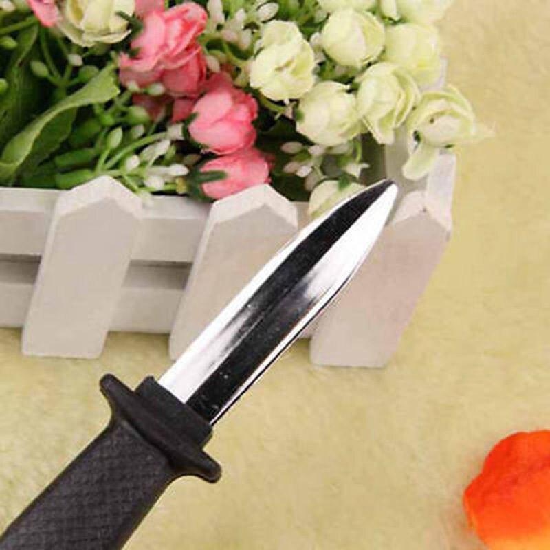 Trick Dolch Messer Versenkbare RUTSCHE IN Klinge Spaß Witz Streich Halloween Prop Gefälschte walkie talkie kinder Anyoutdoor