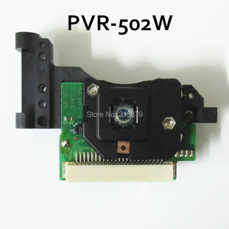 Original nuevo PVR-502W para LG CD DVD láser óptico camioneta LH-DK6540 LM-K6535
