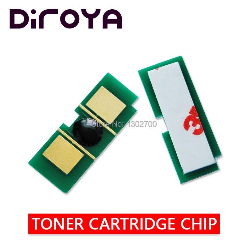 10 шт высокой емкости Q5942X 42X тонер-картридж чип для HP LaserJet 4240 4250 4250n 4350 4350n 4350L 4350dtn 4350tn порошковый сброс