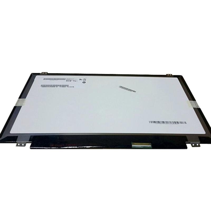 "High Quality 15.6"" LCD Screen Matrix for HP Pavilion m6-1000 m6-1045dx m6-1035dx Slim LED Laptop Display"