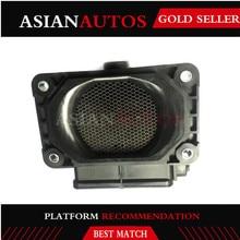 286 e5t08173 mr988286 mitsubishi outlander 4g63 자동차 용 기존 질량 공기 유량 센서 미터 96% 신규 사용