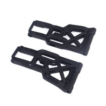 ZD Racing 8041 Front Lower Arm For 1/8 9116 RC Car Parts High Speed RC Car Outdoor Toys For Boy Toys