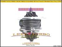 Turbo CHRA Cartridge GT2049S 714716 708618 709035 726194 708618-0004 1C1Q6K682DB For Ford Transit V Mondeo 3 Dura Torq 2.0L TDCi