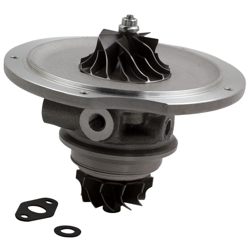 Turbo turbina CORE para Mazda 6 Citd 2,0 L J25S RHF4V VJ32 cartucho de turbocompresor VDA10019 VAA10019