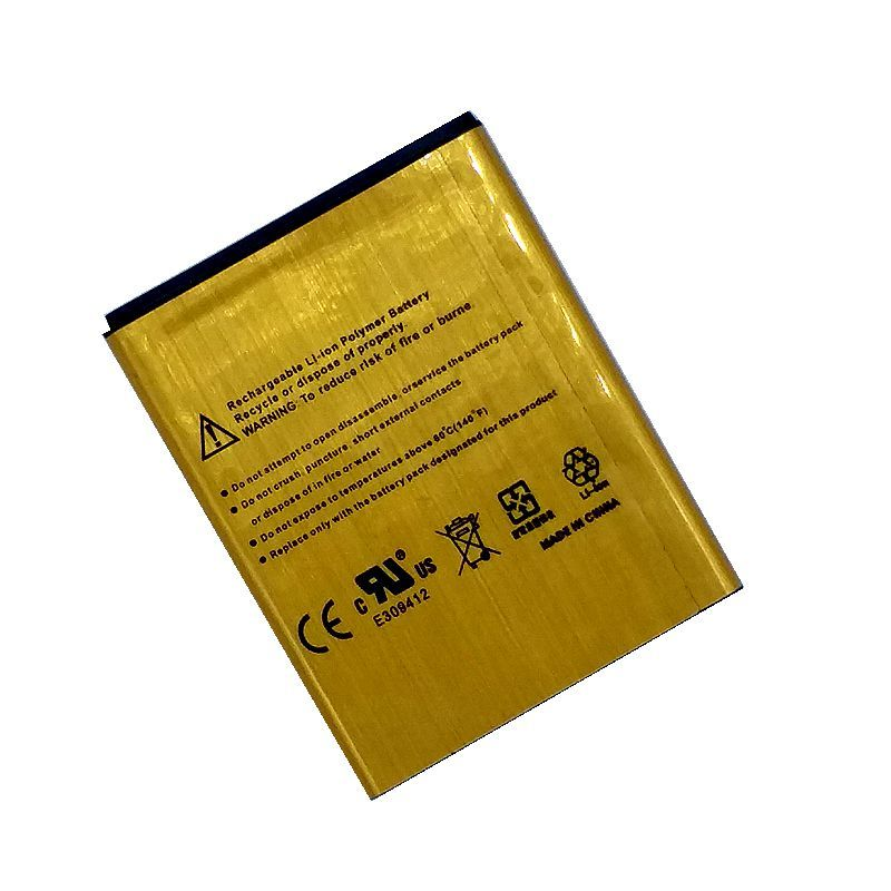 EB484659VU EB484659VA запасная батарея для Samsung Galaxy W T759 i8150 S8600 S5820 I8350 I519 Внутренние аккумуляторы аккумулятор