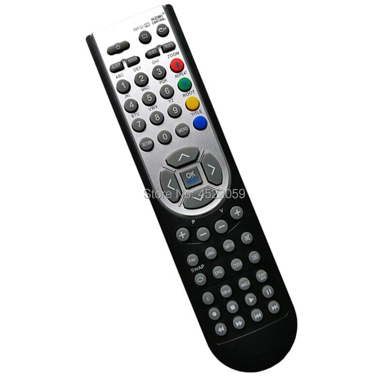 TVL37847 Remote Control  for GOGEN tv