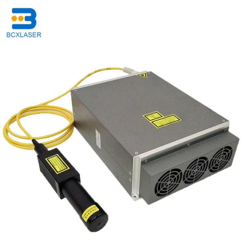 diesel generator hyundai dhy8500se t power home appliances backup source during power outages diesel power stations 20W 30w 50w fiber laser source IPG fiber laser source / generator high power laser source