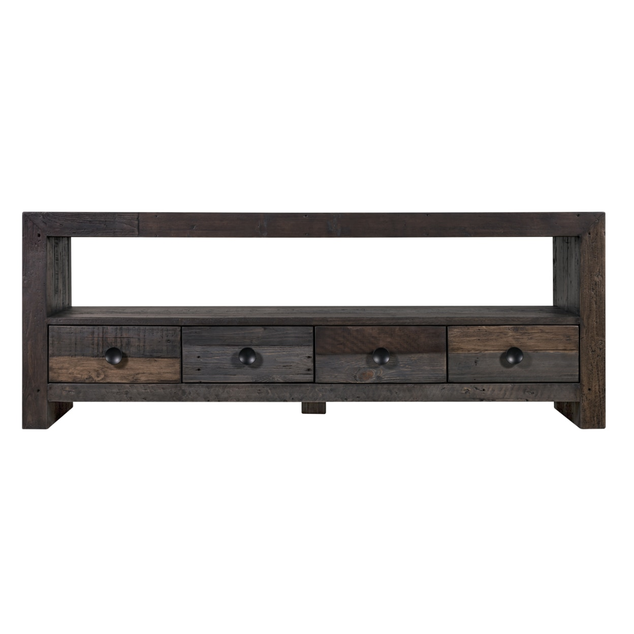 Винтажные ТВ Таблица|Подставки для ТВ| |