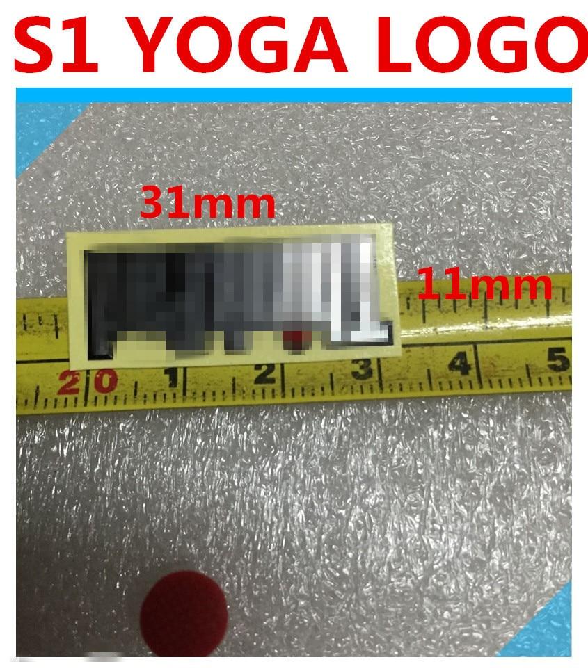 For ThinkPad logo badge sticker logo lable S1 YOGA X200 X220 X300 T400 R400 SL300 SL400