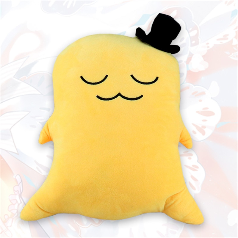 5 dollCC pçs/lote Código Geass anime travesseiro de pelúcia Queijo Queijo Kun Kun figura toy cosplay 35 centímetros partido presente de aniversário suprimentos