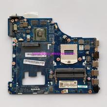 Véritable 90005741 11S90005741 M5 R230/2 GB VIWGQ/GS LA-9641P carte mère dordinateur portable carte mère pour Lenovo G510 ordinateur portable