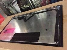 "LCD iMac 21.5"" 2012 2013 2014 A1418 LM215WF3 SD D1 SDD1 MD093 MD094 ME086 087 Grade B EMC 2544, 2545"