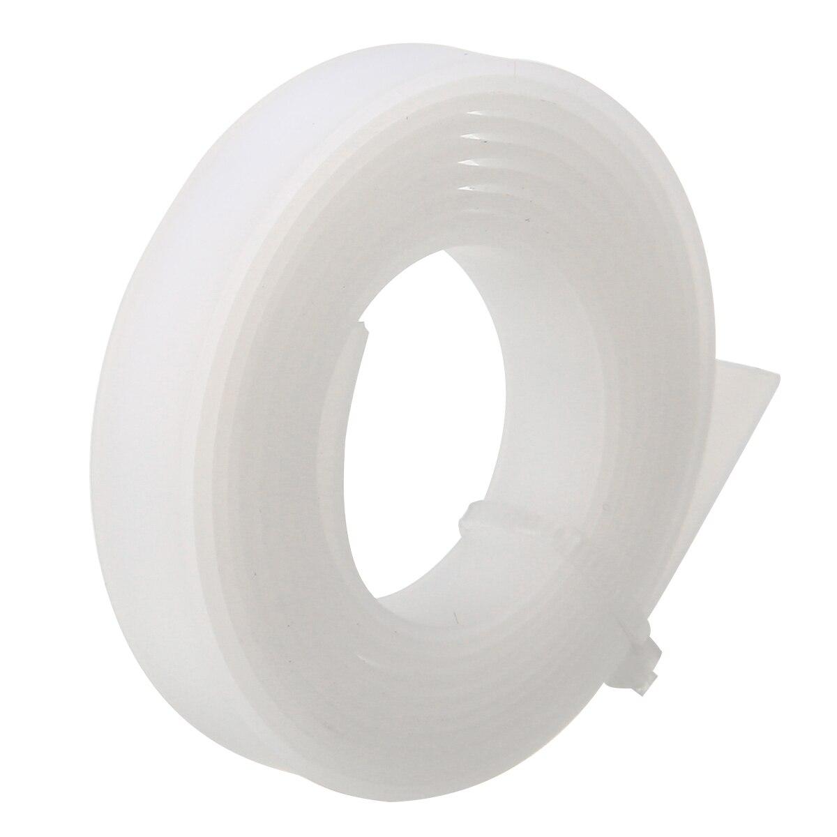 1 rolle Schneiden Plotter Klinge Streifen Schutz Tape Vinyl Cutter Streifen 100 cmx8mm