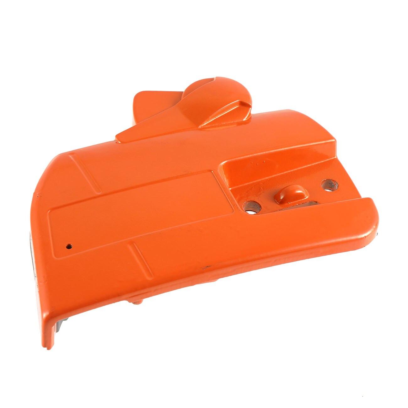 Brake Side Cover Clutch Tandwiel Voor Husqvarna 340 345 346 350 353 357 359