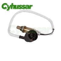 O2 Oxygen Sensor Fit For BMW 3 5 7 8 E36 E30 E34 E32 E31 320i 325i 316i 318i 11781733628 02580032310258005324 4 Wires Lambda