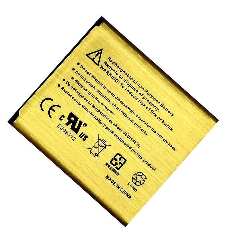 B600BC B600BE запасная батарея для Samsung Galaxy S4 SIV S 4 i9500 Active Grand 2 i9508 i9505 Внутренние аккумуляторы аккумулятор