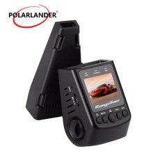 Novatek-caméra Dashcam   Mini DVR A118C voiture Dash, caméra Auto Video, enregistreur, Cycle denregistrement, 96650 pouces B40 PRO, Full HD 1.5 P