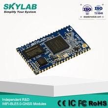 IoT 150m mediatek mt7688a mt7688an openwrt, moduł mt7688an, moduł iot wifi mt7688 z pamięcią 32MB