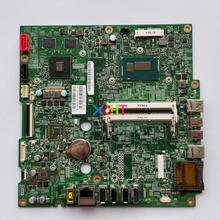 FRU processeur 348.01208.0011 w i3-4005U CPU 820A GPU 13138-1 pour Lenovo C50-30 ordinateur portable ordinateur portable carte mère carte mère