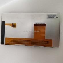 C070VW06 V0 original 7 inch car LCD display panel
