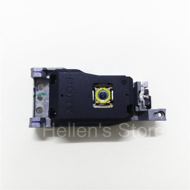 De alta calidad nuevo y Original para PS2 óptico camioneta KHS-400C KHS400C lente láser