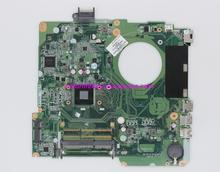 Genuine 779457-501 779457-001 DAU88MMB6A0 UMA w N2830 CPU Laptop Motherboard Mainboard for HP 15-F Series NoteBook PC