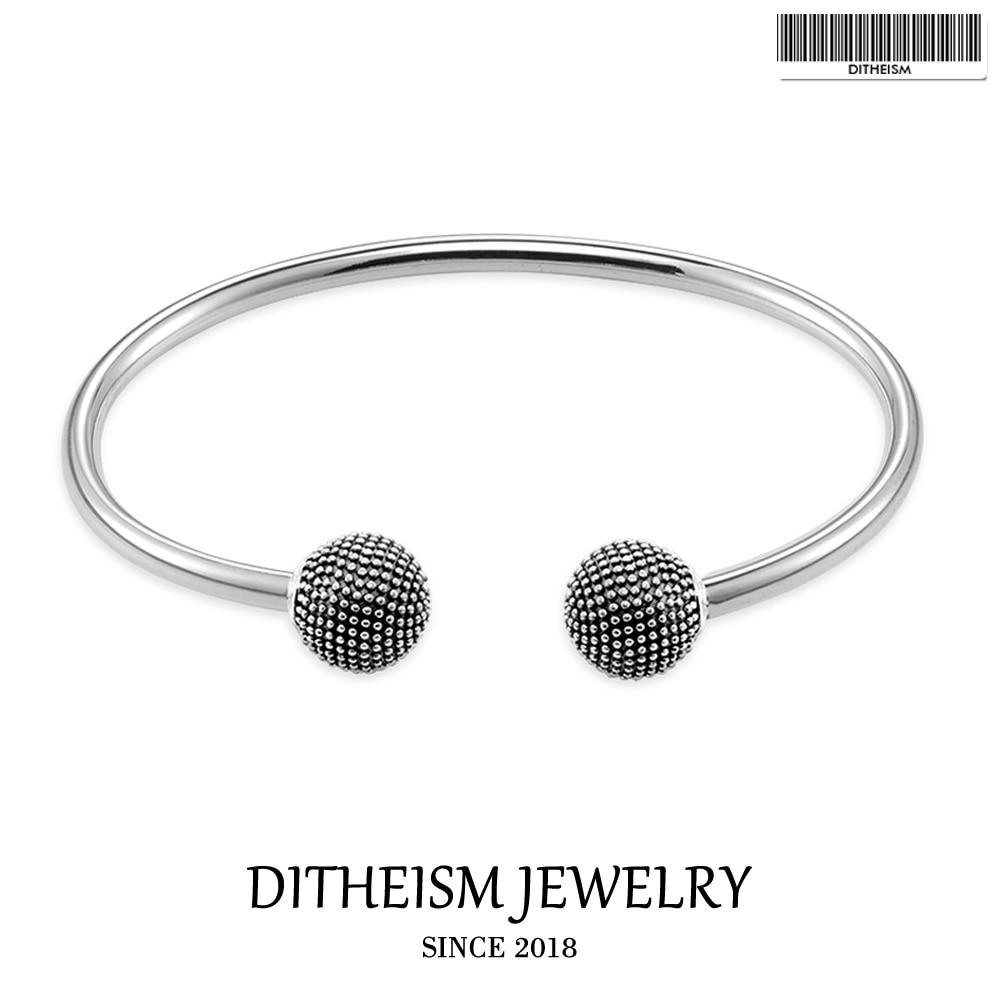 Pulseras, brazaletes Katmandú, 2018, Nueva joyería de moda, pulsera geométrica envolvente de moda, regalo para mujeres y hombres