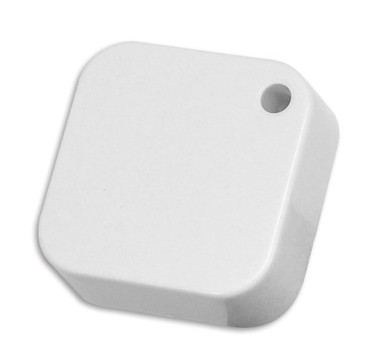 2019, venta al por mayor, envío gratis, tarjeta Bluetooth Beacon Eddystone NRF51822 Beacon