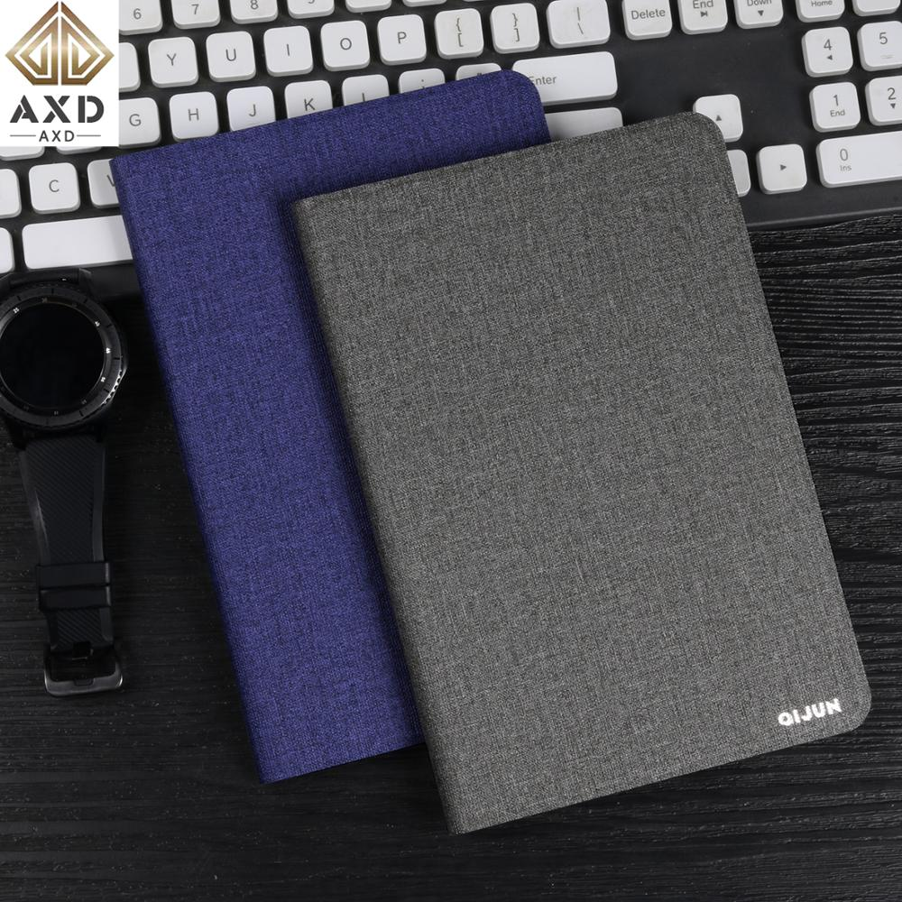 AXD Чехол-книжка для Lenovo Tab 3 7,0, 730F 730M 730X, кожаный защитный чехол, подставка, чехлы, чехол для Tab3, 3G, Wi-Fi, 3, 3, 7, 7, 7, 7, 3, 3, 3, 3, 3, 3, 3G, 3G, 4G