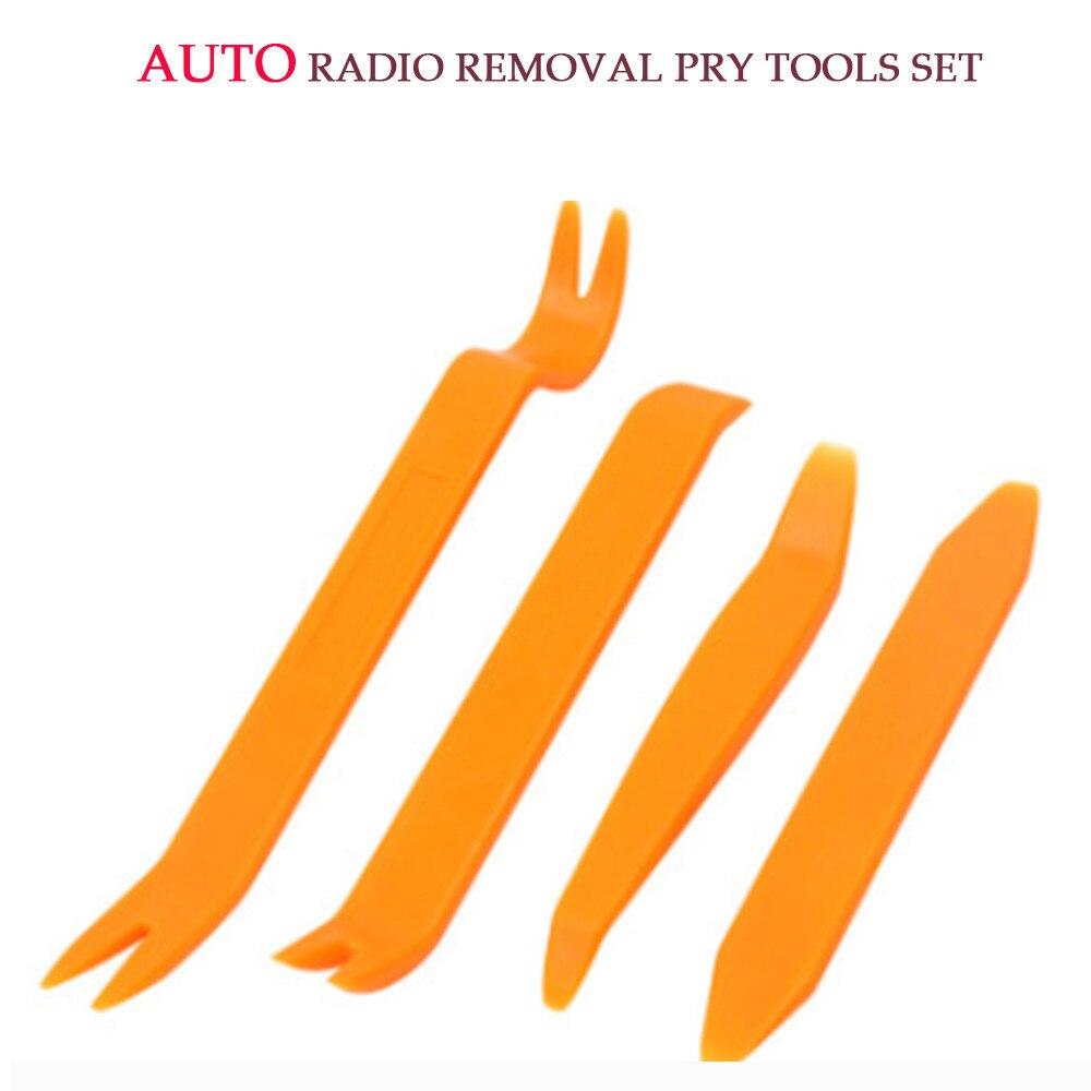 Автомобильный аудио инструмент для удаления дверей для Audi A6 C6 BMW F30 F10 Toyota Corolla Citroen C5 Ford Focus 3 2 Аксессуары для Nissan Qashqai