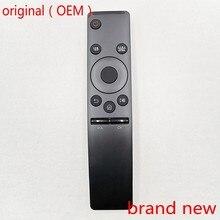 Télécommande originale pour Samsung BN59-01259D UN70KU630D UN70KU6300 UN65KU630D UN60KU630D UN60JU6500 UN60JU650D lcd tv