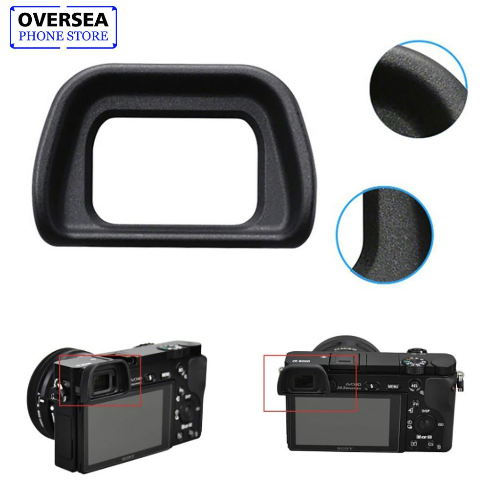 Visor electrónico para cámara Sony Alpha A6300 A6000 NEX6 NEX7
