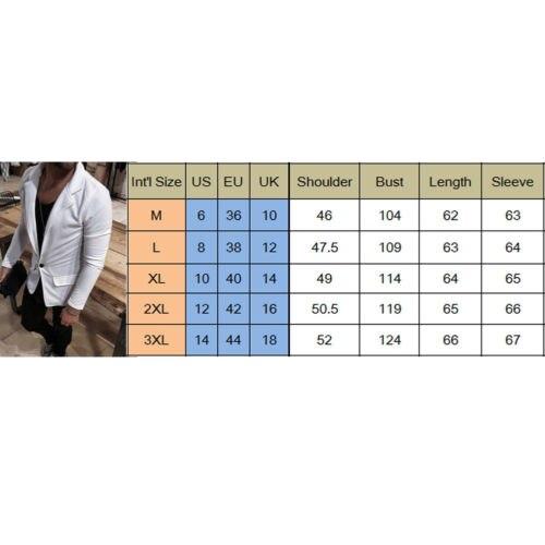 Men's One Button Herringbone Suits & Blazer Business Casual Slim Suit Spring Autumn Jackets