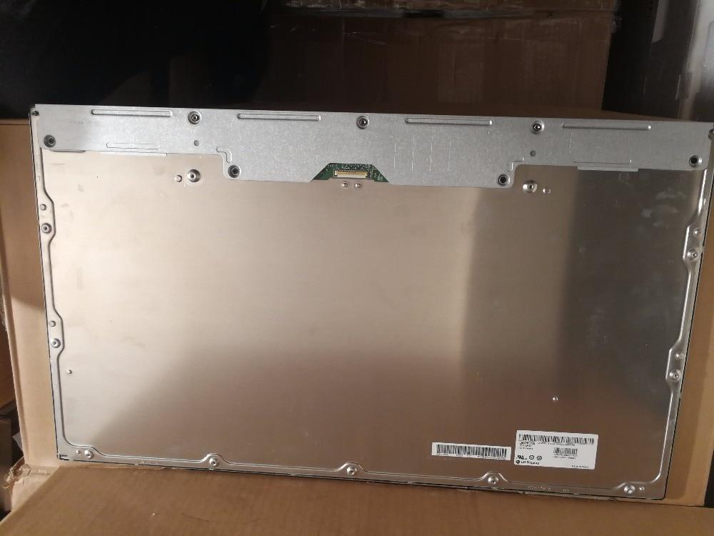 شاشة LCD الأصلية LM270QQ2 SPA1 SPA3 LM270QQ2-SPA1 SP A1 ل متناهية الصغر 5k 27MD5KA