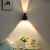 Luminaires declairage domestique  lampes murales a eclairage classique a deux voies  luminaires descalier modernes pour linterieur  Base de lampes G9  Luminaire avec Sconce dhotel