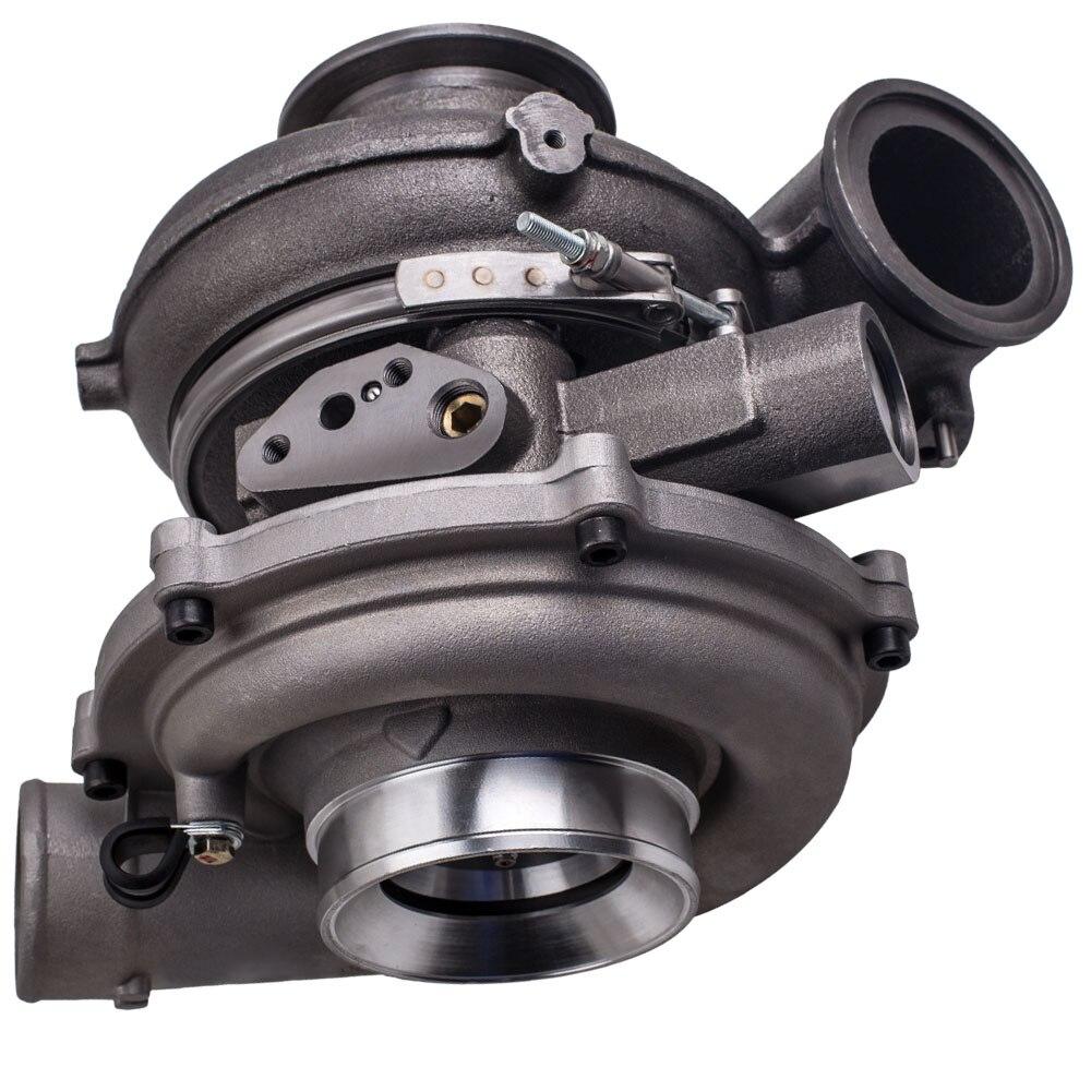 GT3782VA Turbo para Ford F-250 F-350 camión Super Duty 6.0L motor 2005-2007, 7432505013 de 7432505013