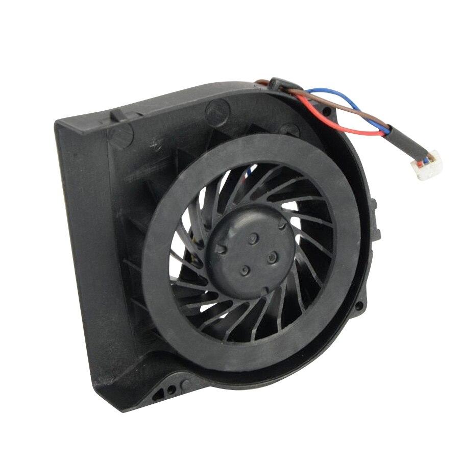 HOT-CPU вентилятор охлаждения для Lenovo Thinkpad X200 X201 X201i Toshiba аксессуары для продукта