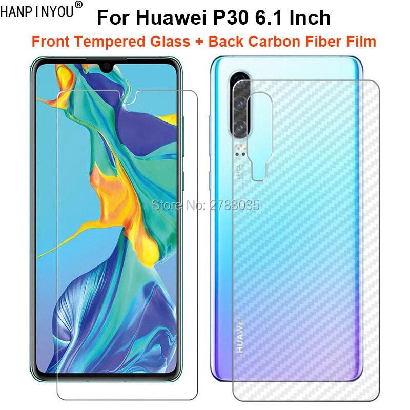 For Huawei P30 6.1