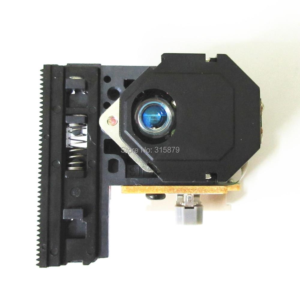 Original New KSS-213C CD Optical Laser Pickup for SONY KSS213C KSS 213C Blue