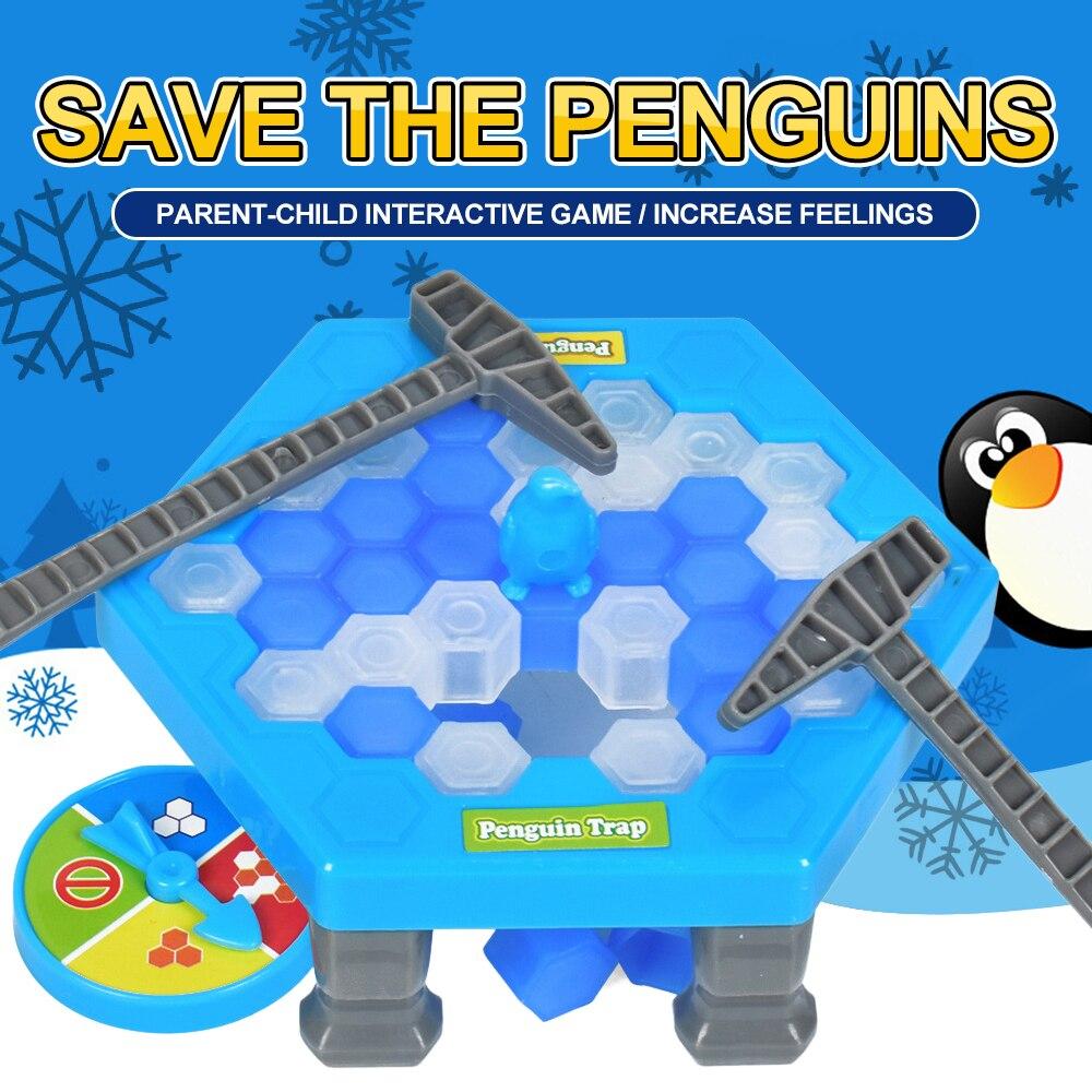Игра-головоломка для детей, «Холодное сердце», «ломается», «Молот», Классическая игра для вечеринок, Интерактивная забавная игра