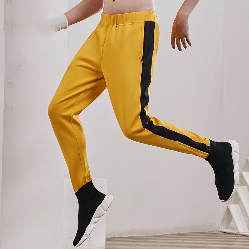 Willarde, pantalones deportivos para correr, Pantalones de deporte para hombre de otoño invierno, para entrenamiento al aire libre, pantalones de chándal transpirables para entrenamiento en gimnasio