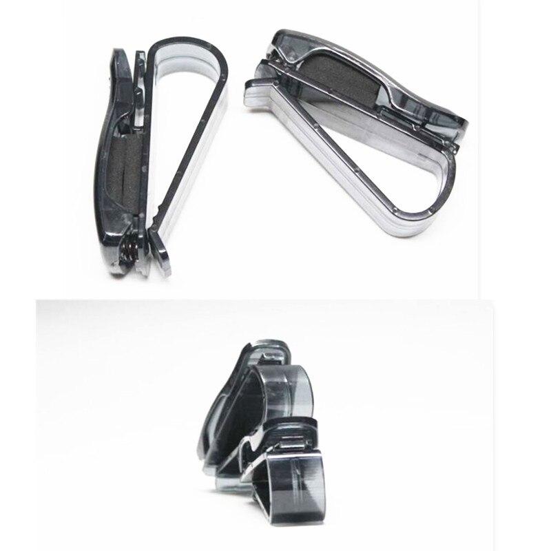 Автомобильные аксессуары, очки из АБС-пластика для mazda cx7 outlander sport lexus is250 mazda 6 toyota chr Infiniti g37 Nissan 370z