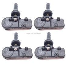 9683420380 TPMS датчик давления в шинах s для Citroen DS4 B75 Berlingo B9 C4 Peugeot 3008 308 T84 T7 433 МГц